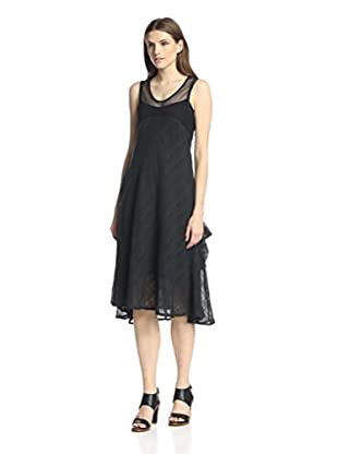 Nick by Nicholas K Women's Sola Dress