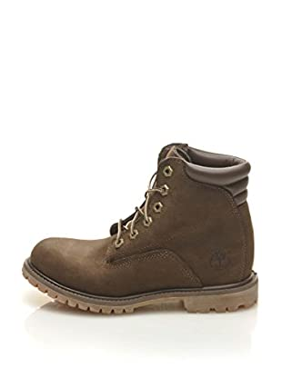 Timberland Boot Waterville