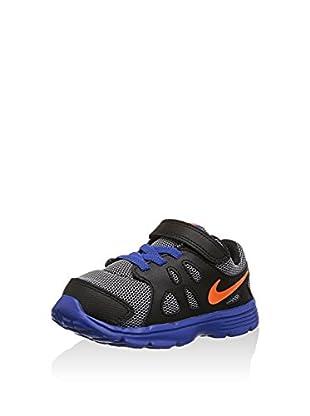 Nike Sneaker Revolution 2 Tdv