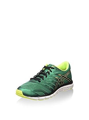 Asics Sneaker Gel-Zaraca 4