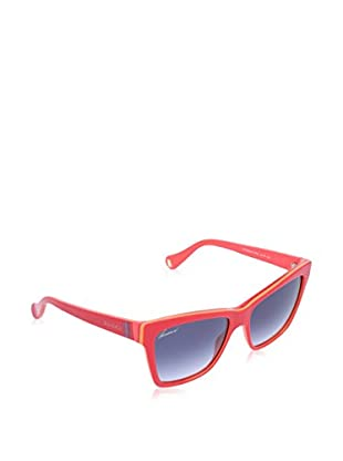 GUCCI JR Gafas de Sol Kids Junior 5006/C/S JJKP5 (50 mm) Rojo