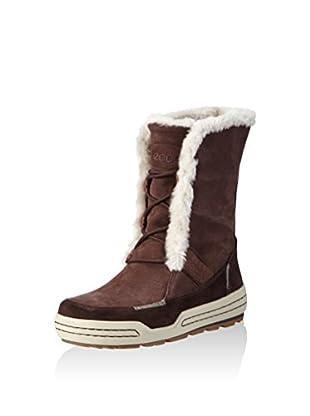 ECCO Botas de invierno Siberia