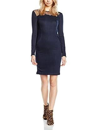 MISS SIXTY Kleid 653Dj171000E Lana