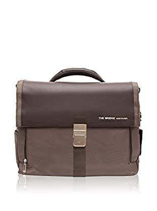 The Bridge Wayfarer Bolsa portadocumentos Authentic