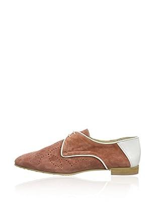 Accatino Zapatos Clásicos 850225 (Marrón)