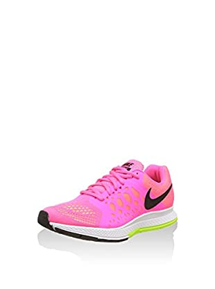 NIKE Zapatillas Wmns Air Zoom Pegasus 31