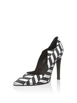 CHARLINE DE LUCA Pumps