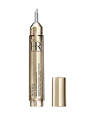 RUBINSTEIN Filler Re-Plasty Pro-Filler Ey & ips 15 ml