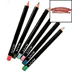 NYX AUTO EYE PENCIL- 923 COPPER
