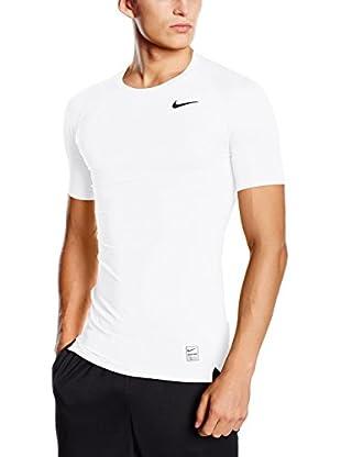 NIKE T-Shirt Cool Comp Ss