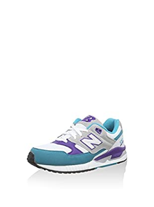 New Balance Zapatillas W530Aaa