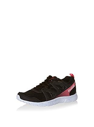Reebok Sneaker Run Supreme