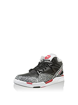 REEBOK Hightop Sneaker Pump Omni Lite