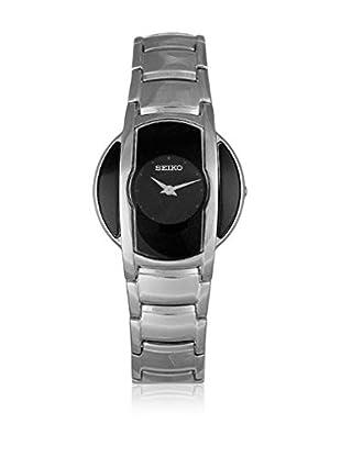 SEIKO Reloj de cuarzo Woman SUJF81P1 27 mm