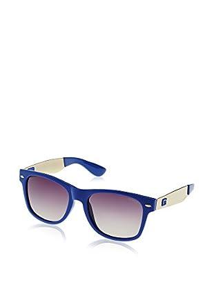 Guess Sonnenbrille GU6833 (55 mm) blau