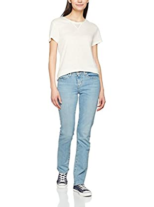 Levi's T-Shirt Lux Perfect Tee