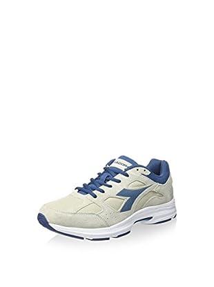 Diadora Zapatillas Shape 5 S