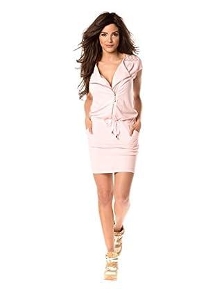 La Belle Francaise Vestido