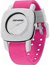 Converse 1908 small Ladies Watch - VR021-690