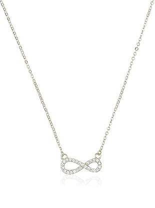 Silver Luxe Collana argento 925