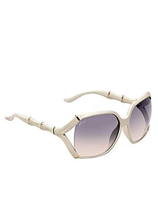 Gucci Damen Sonnenbrille GG 3508/S PG beige