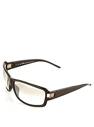 John Richmond Sonnenbrille JR59303 braun