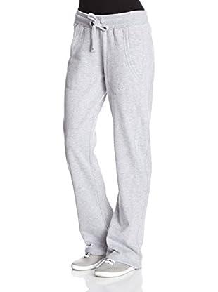 Sam 73 Sweatpants (grau meliert)