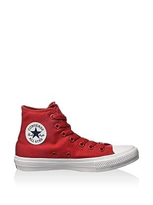 Converse Zapatillas abotinadas