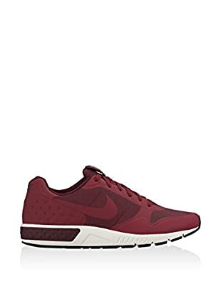 Nike Zapatillas Nightgazer Lw
