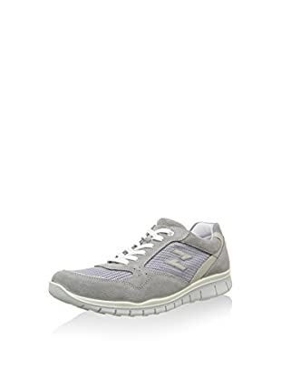 IGI&CO Sneaker Ubn 13716