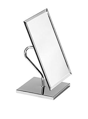 Premier Housewares Spiegel 2401012 metallic