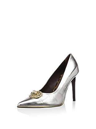 Tosca Blu Shoes Pumps