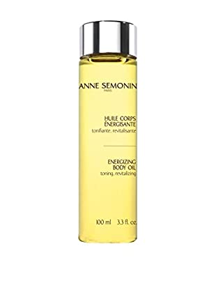 Anne Semonin Aceite Corporal Energizing 100 ml