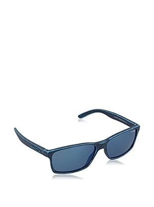 ARNETTE Occhiali da sole Slickster (58 mm) Pietra