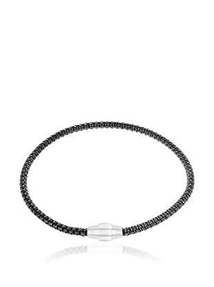 Tuscany Silver Armband