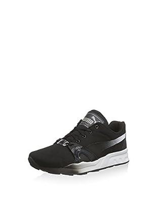 Puma Sneaker Xt S Jr