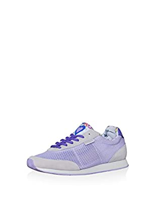 Desigual Sneaker Primavera