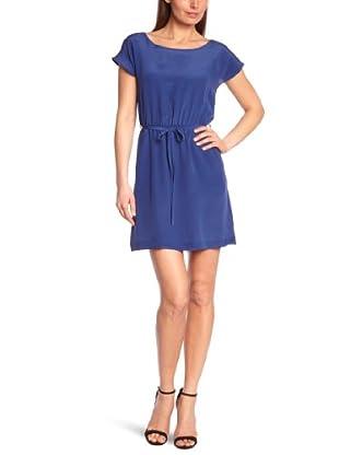 Kookai Vestido Pisa (Azul)