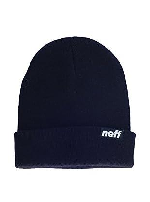 Neff Gorro Ryder