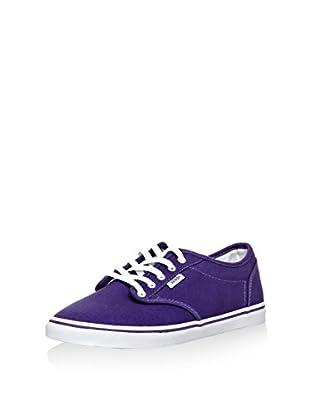 Vans Sneaker Atwood Low