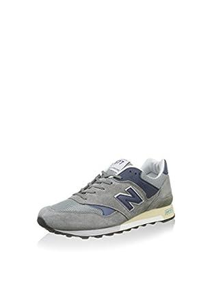 New Balance Sneaker M577Ang