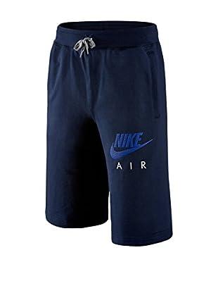 Nike Short As Hbr Ltwt Ft Yth