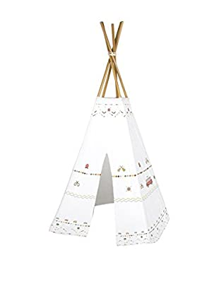 Little Nice Things Zelt Tipi Hippie