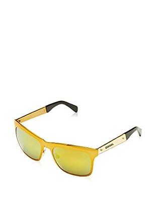 Diesel Gafas de Sol 0103_28G (54 mm) Amarillo