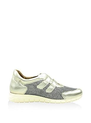 Tamicus Sneaker Sneaker