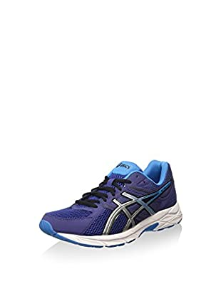 Asics Zapatillas Gel-Contend 3