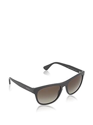 Prada Gafas de Sol Mod. 14RS TKM4M1 57 Gris