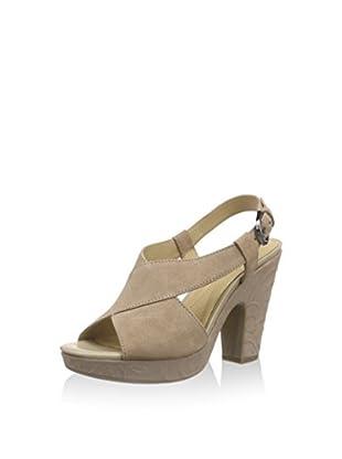 Geox Sandalette Nurit