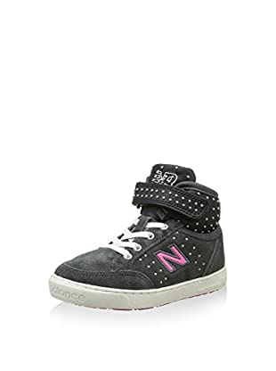New Balance Hightop Sneaker Kt941Bli