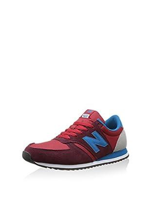 New Balance Zapatillas U420Srb